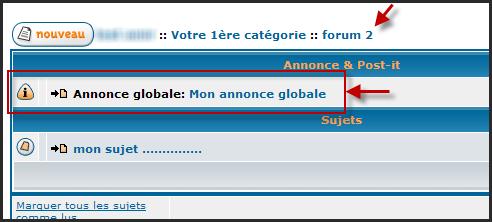 Mise à jour Forumactif: Piéces jointes + Annonce globale - Page 3 05-03-13
