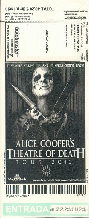 Alice Cooper - Page 6 Alice_10