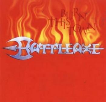 Battleaxe Battle10
