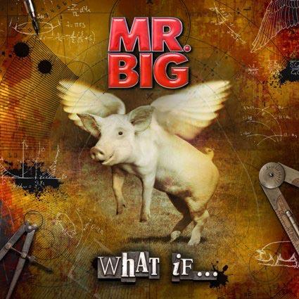 Mr. Big Mrbig_10