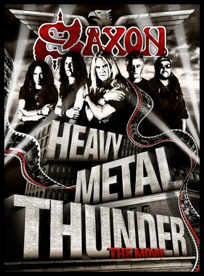 Heavy Metal Thunder - The Movie - Page 2 Saxon_10