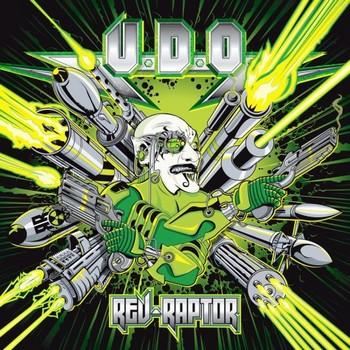 UDO / Dirkschneider Udo_re10