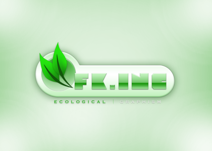 [F-K Arts] la galerie Logo10