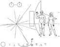 L'AstrOnOme du mois de Mars 50124210