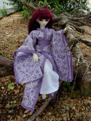 Faire un kimono, patrons et liens - Page 6 Dscn9617