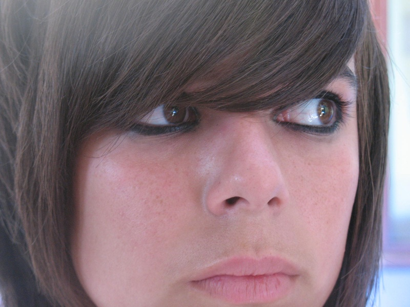 Attention, Laaw' la narcissique ! 09_09_11