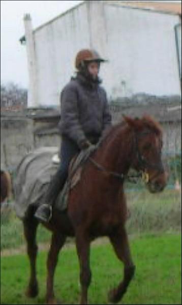 Equitation Sans_t21