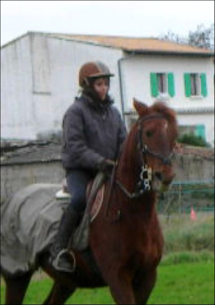 Equitation Sans_t22