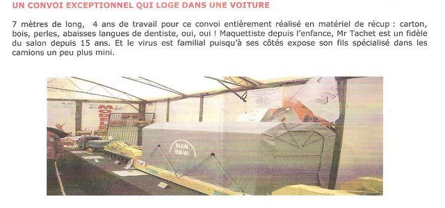 Vivent les Forains ! Image11