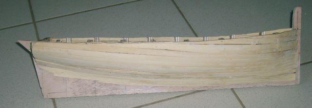 homardier S5002612