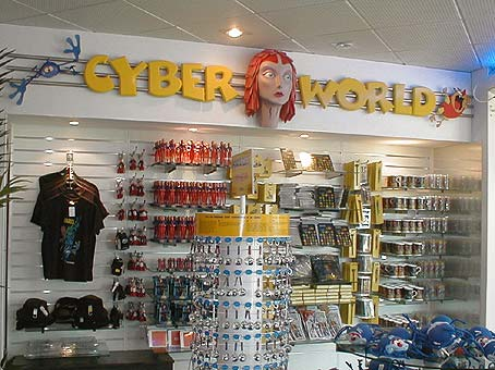 Cyberworld (Imax 3D) - (2001-2008 + 2012) - Page 6 Cyber_10