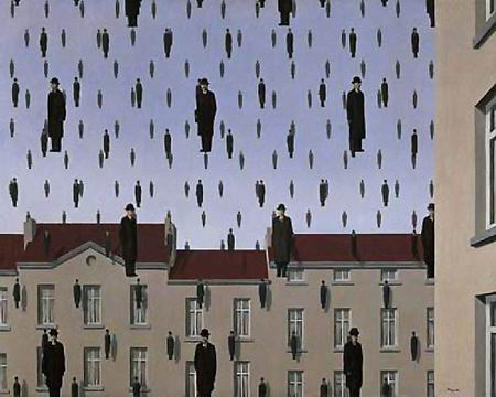 René Magritte 20040610