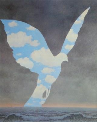 René Magritte Dyn00810