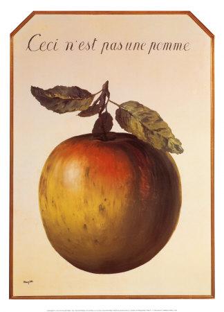 René Magritte F956-m10