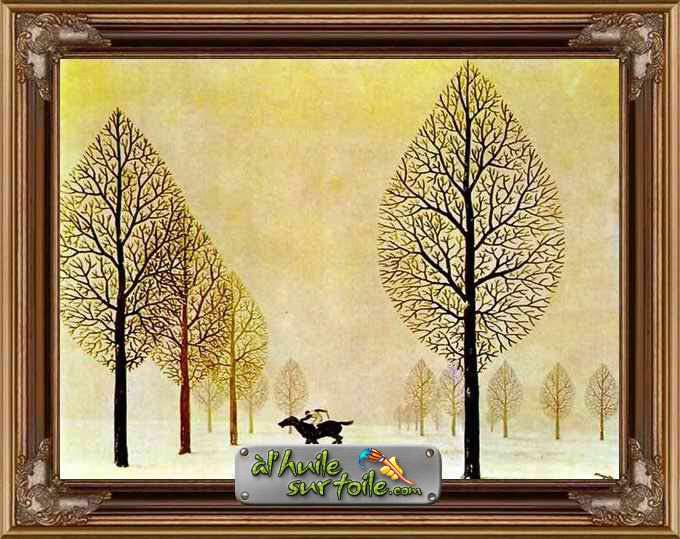 René Magritte Magrit11