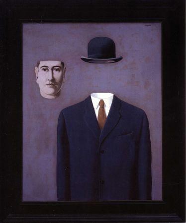 René Magritte Magrit12