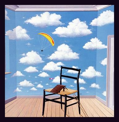 René Magritte Magrit14