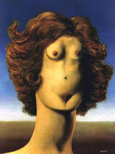 René Magritte Magrit15