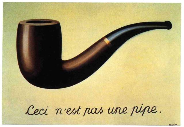 René Magritte Rene_m10