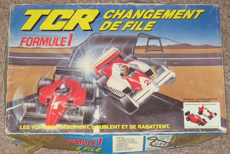 Les circuits TCR - circuit Changement de file, 3 niveaux... Tcr_fo12