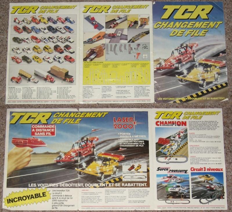 TCR Changement de file (Ideal) 1977 Tcr_pu10