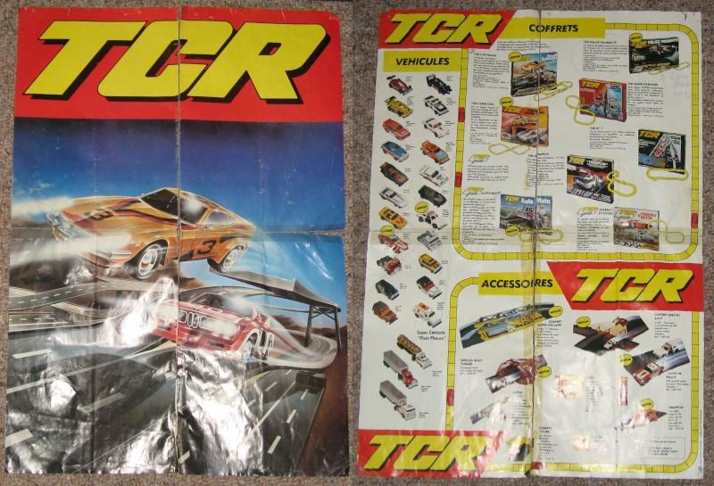 TCR Changement de file (Ideal) 1977 Tcr_pu12