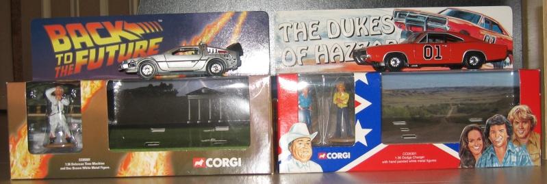 """Les """"petites voitures"""" à l'effigie des héros des années 80 Tvcar_10"""