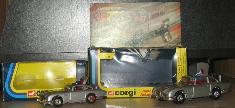"""Les """"petites voitures"""" à l'effigie des héros des années 80 Tvcar_11"""