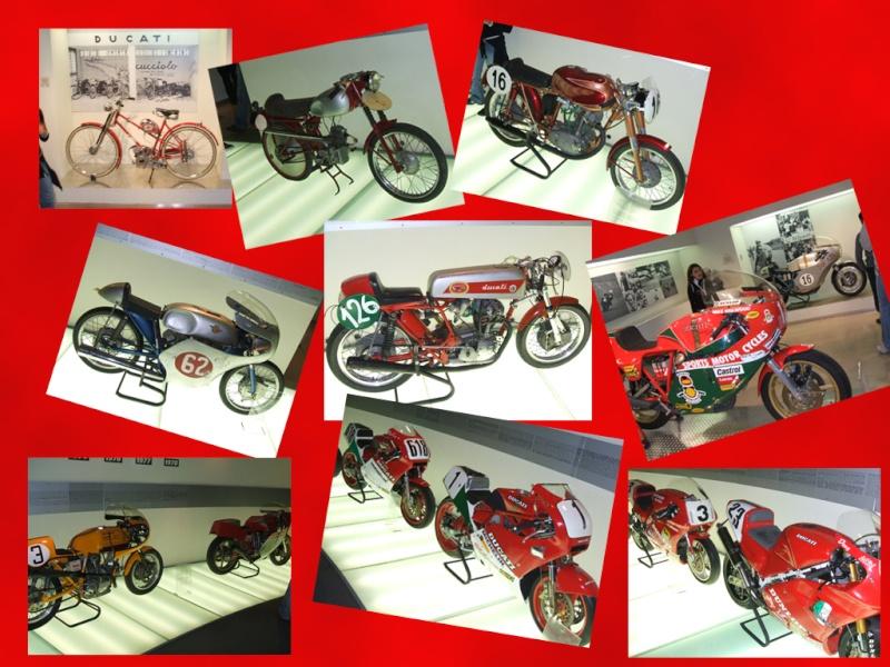 World Ducati Week - Page 5 1111