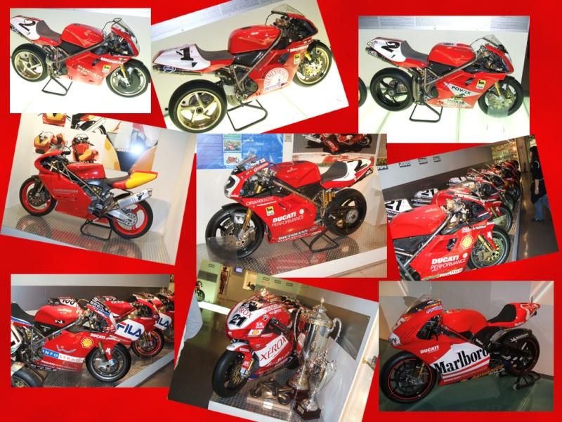 World Ducati Week - Page 5 1211