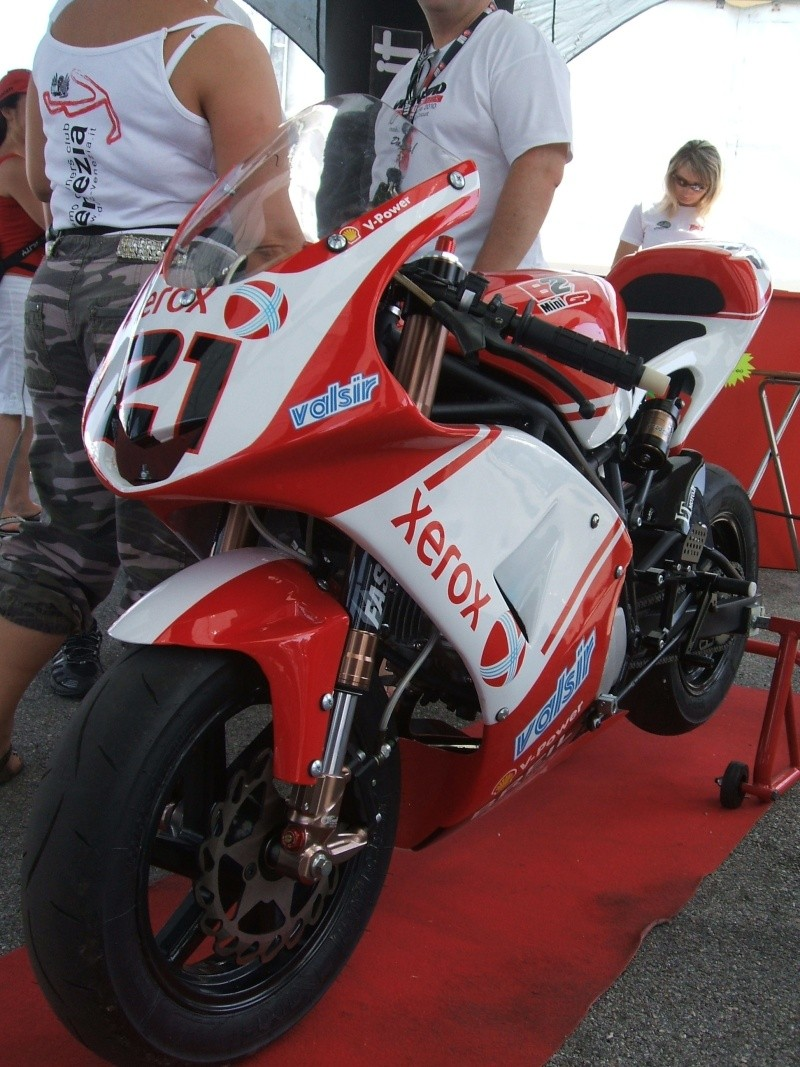 World Ducati Week - Page 4 3910
