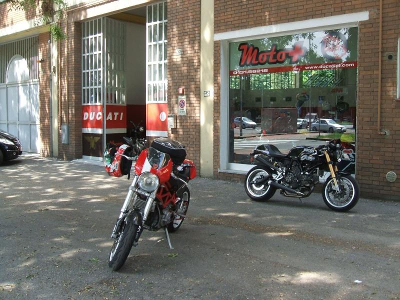 World Ducati Week Dscf2253