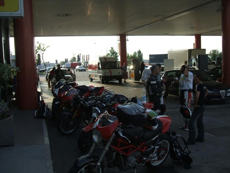World Ducati Week Dscf2256