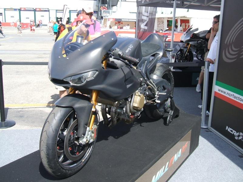 World Ducati Week Dscf2260