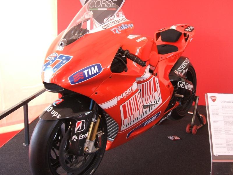 World Ducati Week - Page 2 Dscf2265