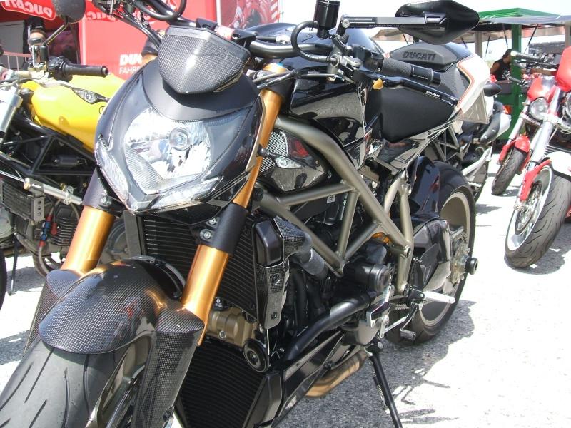 World Ducati Week Dscf2319