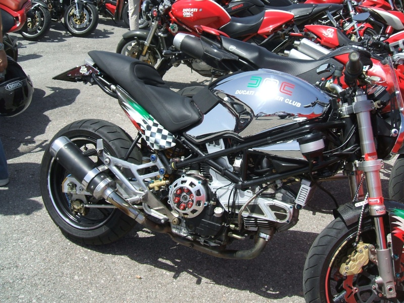 World Ducati Week Dscf2320