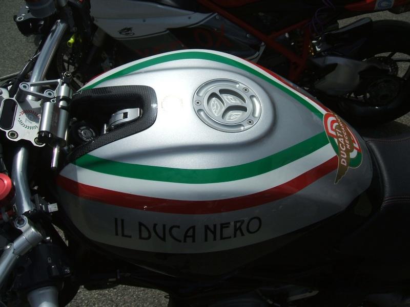 World Ducati Week Dscf2324