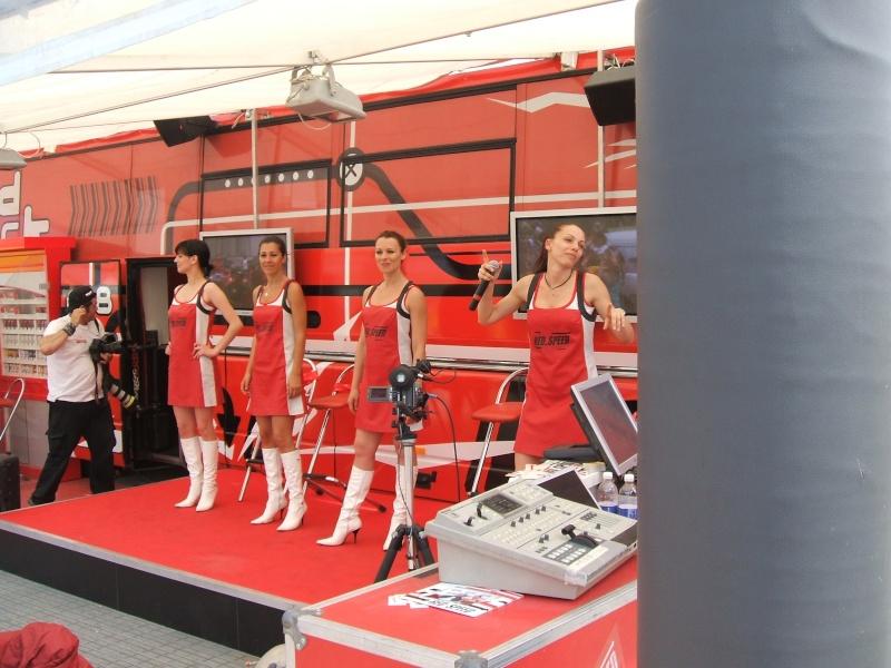 World Ducati Week Dscf2334