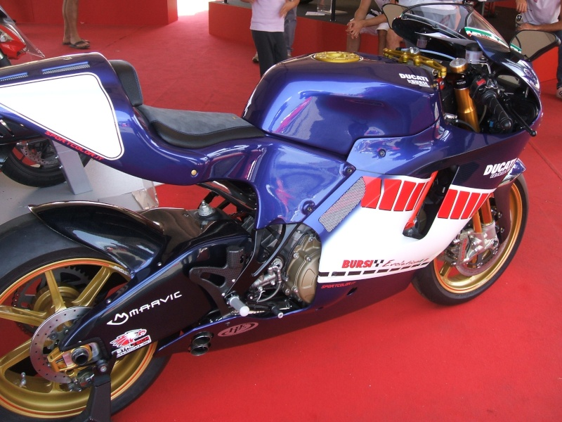 World Ducati Week - Page 2 Dscf2336