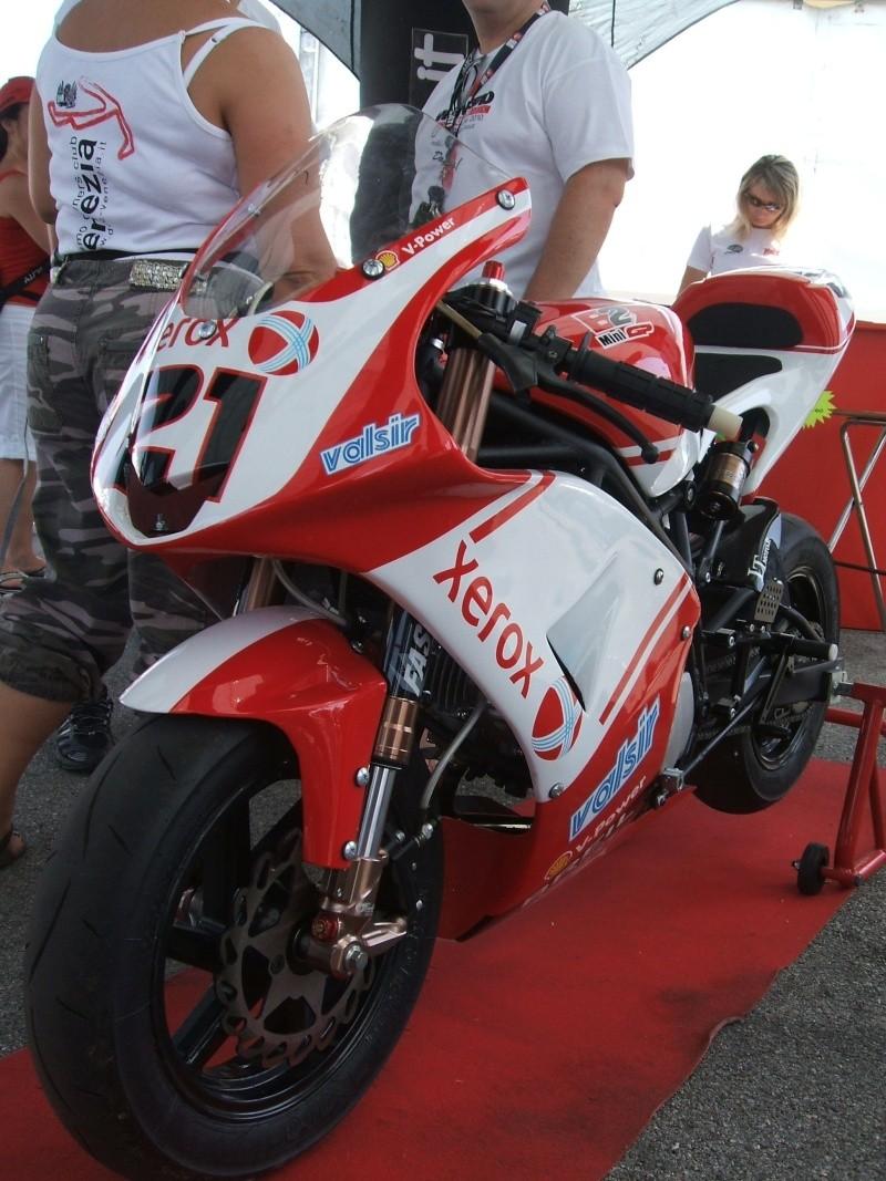 World Ducati Week - Page 2 Dscf2340