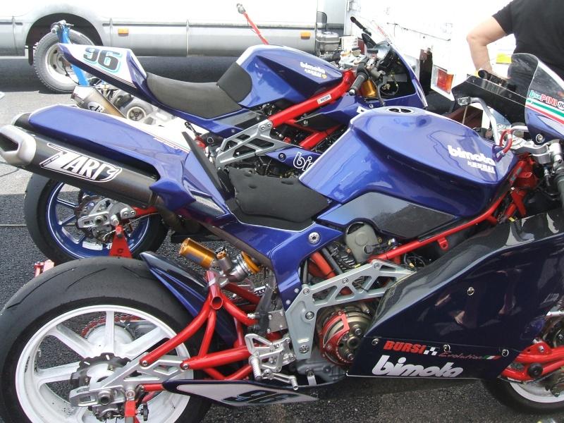 World Ducati Week - Page 2 Dscf2343