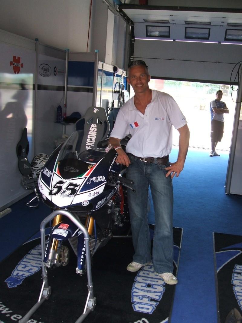 World Ducati Week - Page 2 Dscf2344