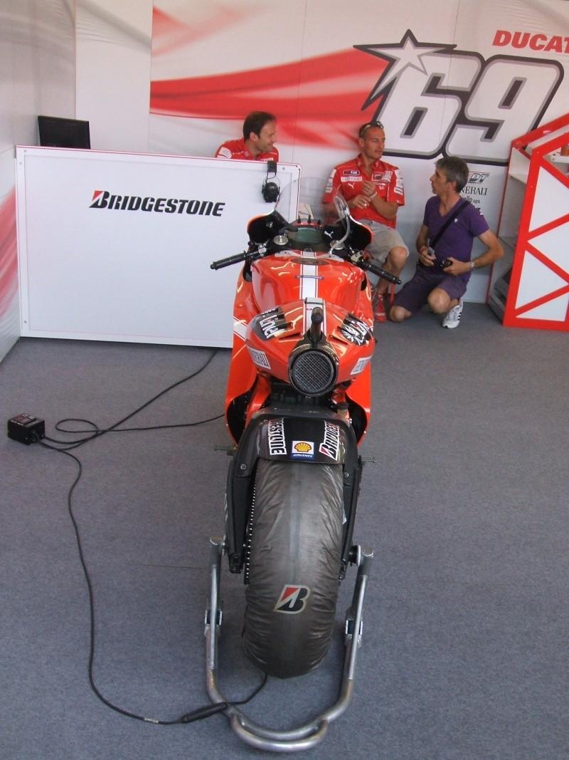 World Ducati Week - Page 2 Dscf2346
