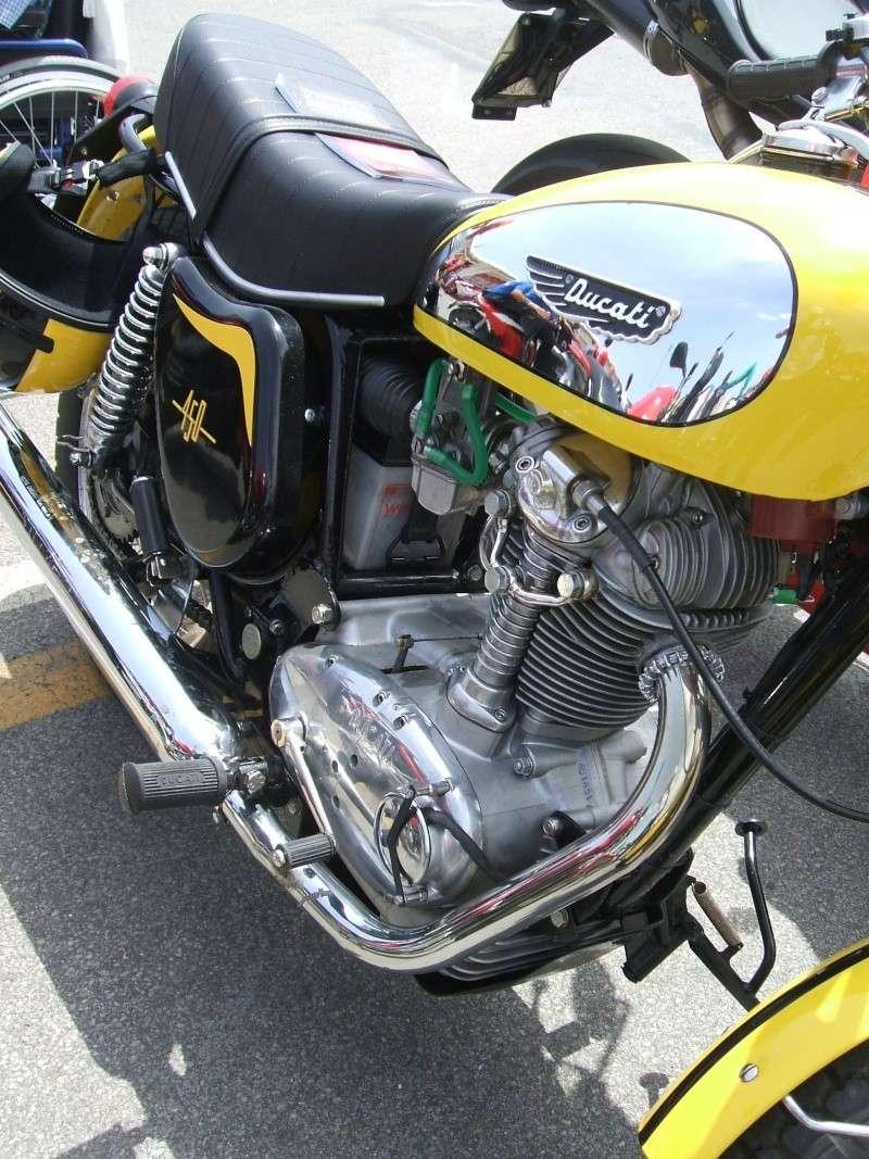 World Ducati Week - Page 2 Dscf2353