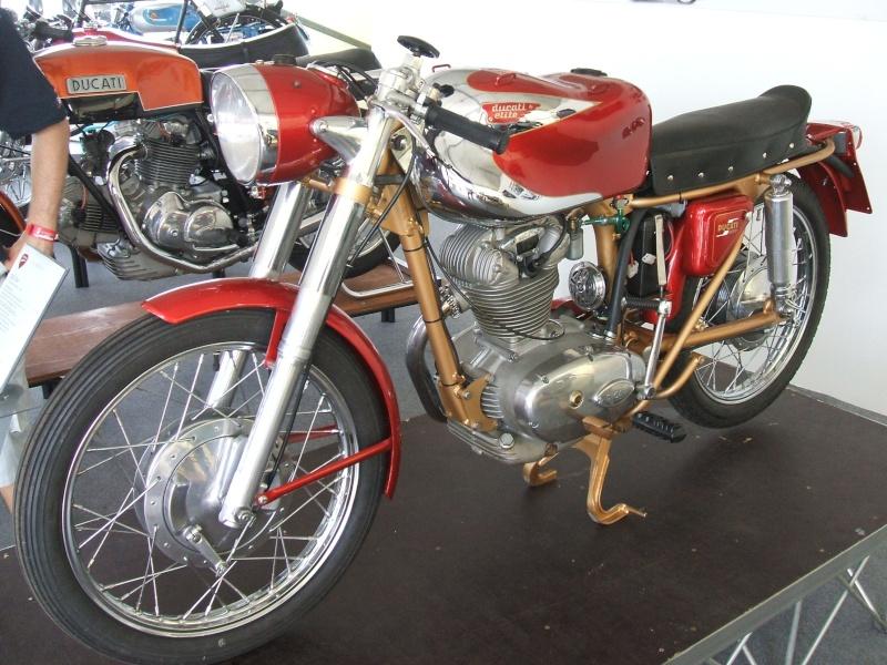 World Ducati Week - Page 2 Dscf2355