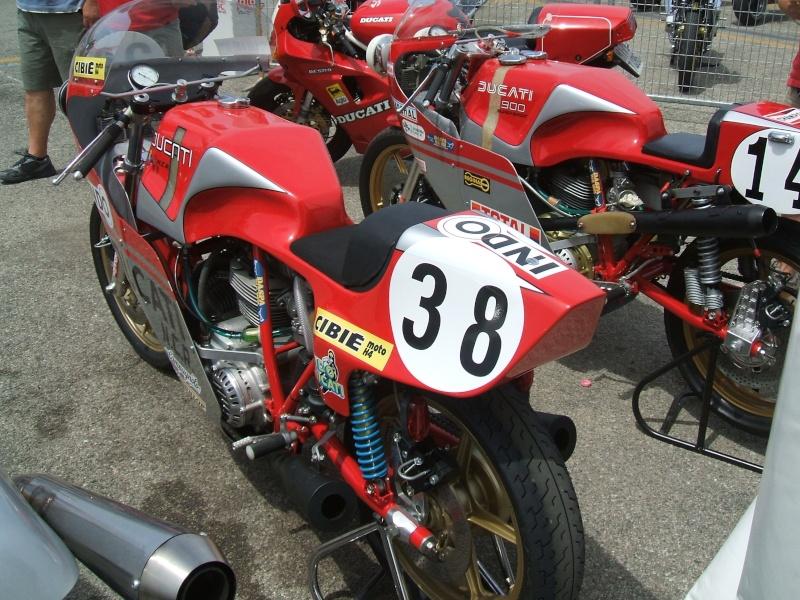 World Ducati Week - Page 2 Dscf2356