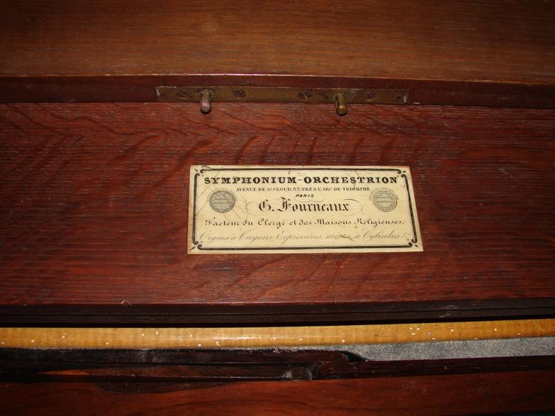 symphonium orchestrion Copie_12