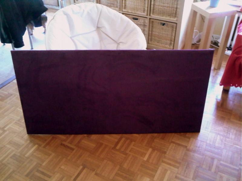 Nouvelle acquisition : harmonium d'art Mustel - Page 2 Mustel30