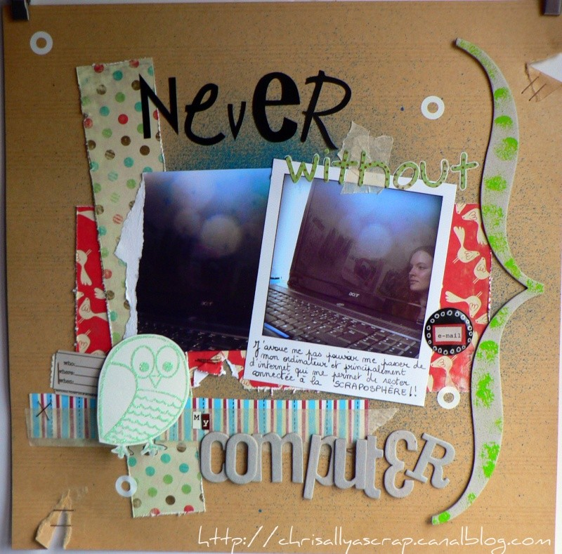 Galerie de Chrisallya - Page 2 Nerver10